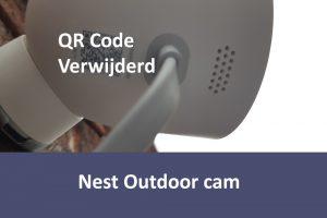 Outdoor CAM 2