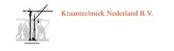 kraantehniek-82d841f7bbda006cf789be9ce5502749
